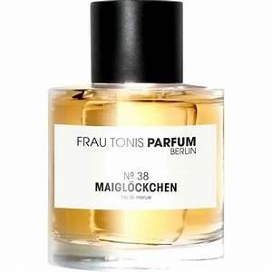 Maiglöckchen Parfum Shop : frau tonis parfum no 38 maigl ckchen reviews ~ Michelbontemps.com Haus und Dekorationen