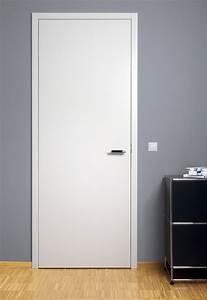 Tür Ohne Zarge : t ren ohne zarge xb13 hitoiro ~ Michelbontemps.com Haus und Dekorationen