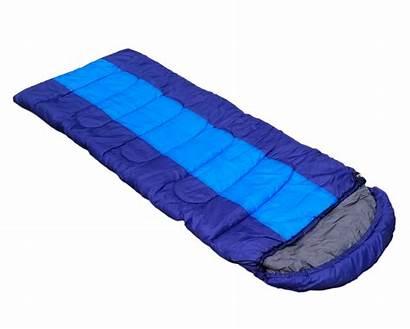 Sleeping Bag Xl Lightweight 38f Close