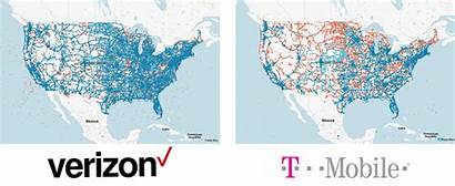Coverage Map Mobile Cell Phone Plans Cricket