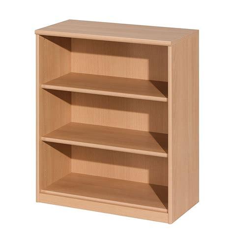 bücherregal modernes design beistellregal buche bestseller shop f 252 r m 246 bel und