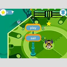 Champion Reader  A New Reading Game On Teach Your Monster To Read  Free Technology For