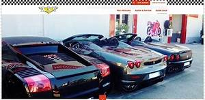 Garage Citroen Marseille : garage automobile marseille a3m auto agence web marseille jalis ~ Gottalentnigeria.com Avis de Voitures