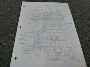 Mec 3068es Scissor Lift Work Platform Electrical Wiring