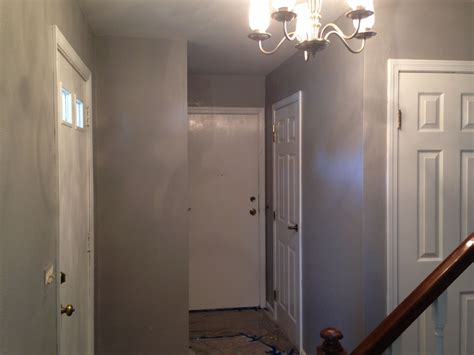 cathedral gray by behr color inspirations