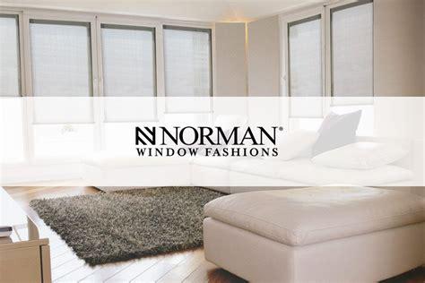 explore  window blinds brands blindscom