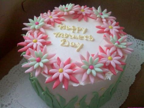 27756 happy birthday cake pic 071105 216 best images about s day cakes on