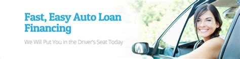bad credit car loans rochester ny peake chrysler dodge