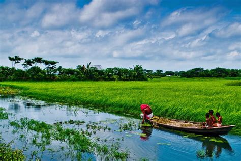 bangladesh nature hd windows wallpapers