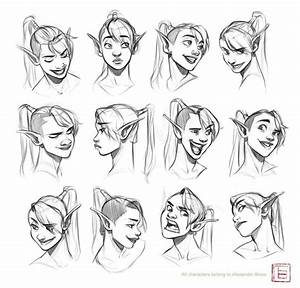 Related image (faces, expressions, reference, Sauji ...