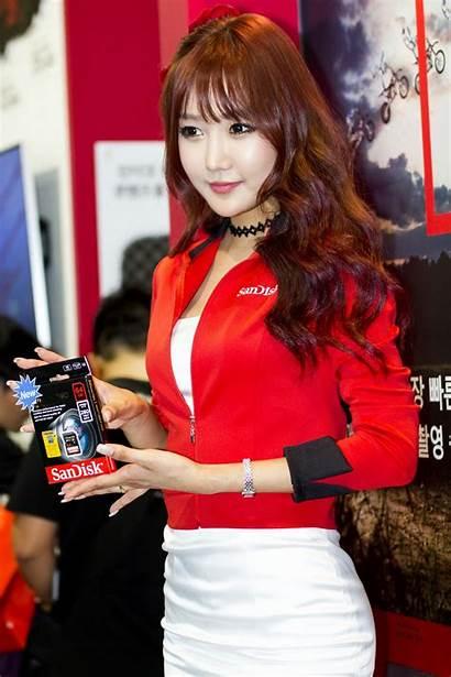 Young Jo Korean Race Imaging Queens Korea