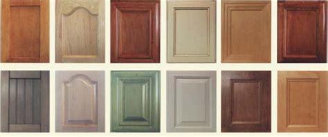 designs  maejic maple door styles designs  maejic