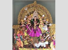 Dussehra Vijayadashmi A major Hindu Festival