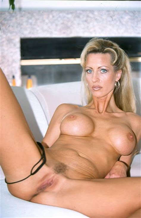 forumophilia porn forum sexy mature moms and milfs loves sex clips hd hq page 133