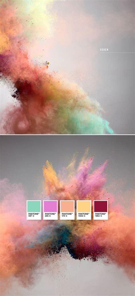 best 25 dust explosion ideas on