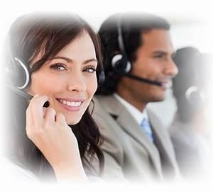Customer Service | Brady People ID