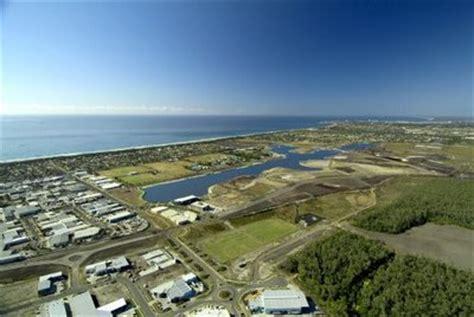 Boat Parts Kawana by Brisbane 2024