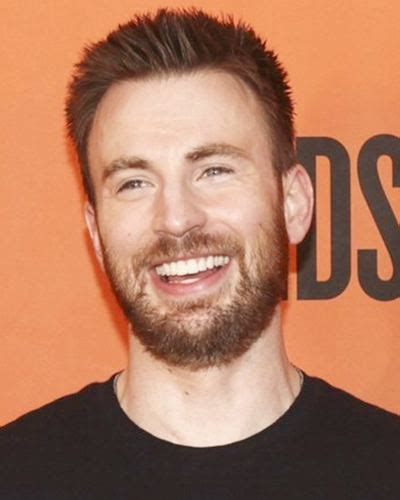 Chris Evans Accidently Leaked His NSFW Photo On Social ...