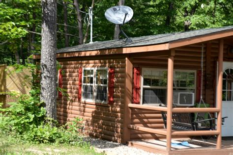 cabin rentals in ohio cabin rental hocking state park ohio
