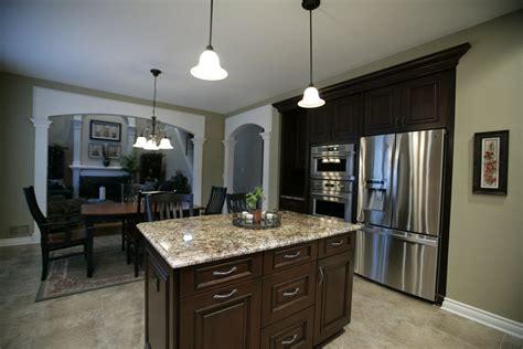 island kitchen and bath kitchens kitchen bath design 4824