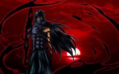 Ichigo Getsuga Bleach Final Tenshou Kurosaki Mugetsu