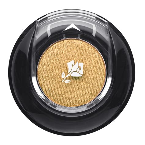 beauty launch   lancome hypnotic eyes collection