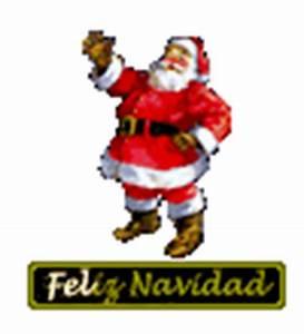 Animated gifs merry christmas feliz navidad nativity wise ...