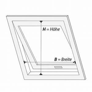 Plissee Richtig Messen : empasa insektenschutz fliegengitter dachfenster plissee alurahmen neu der ~ Orissabook.com Haus und Dekorationen