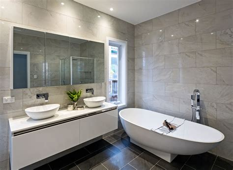 the 10 most popular types of bathroom tiles first choice warehouse