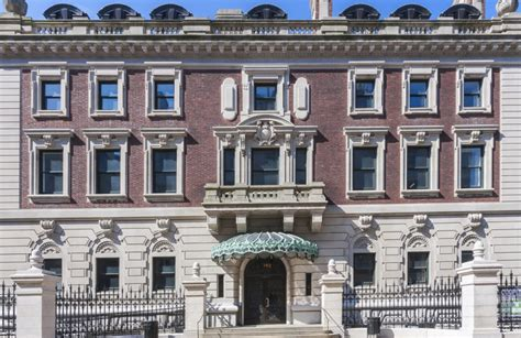 cooper hewitt national design museum e w howell honored with the jeffrey j zogg build new