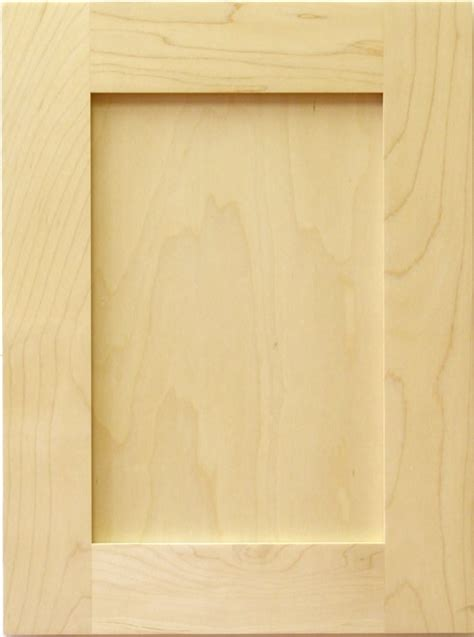 Shaker Cabinet Doors Unfinished by Unfinished Shaker Cabinet Doors Cabinet Doors
