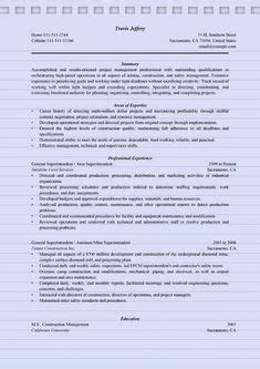 Sle Resume With Picture Template by Cv Template Resume Template Cv Template
