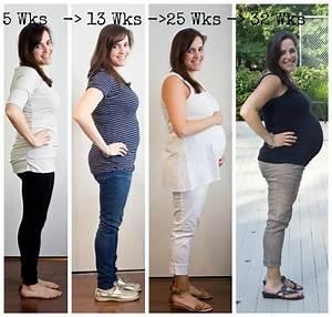 Pregnancy Update  33 Weeks