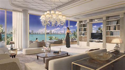 luxury villas in dubai bentley home luxury estate