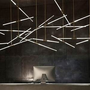 Outdoor Hanging Light Fixtures 8 Modern Lighting Fixtures That Shine Elegance Ambiance