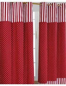 Vorhänge Mit ösen : 1000 ideen zu gardinen sen auf pinterest gardinen mit sen vorh nge mit sen und deko vorh nge ~ Sanjose-hotels-ca.com Haus und Dekorationen