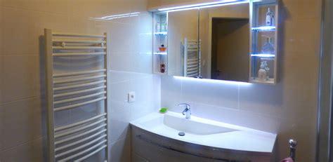 machine a laver cuisine opa solutions salles de bain sur mesure
