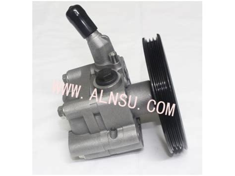 Get the contact details for all of them here. Power Steering Pump:49110-6N000--GUANGZHOU HENGPEI AUTO PARTS CO,.LTD