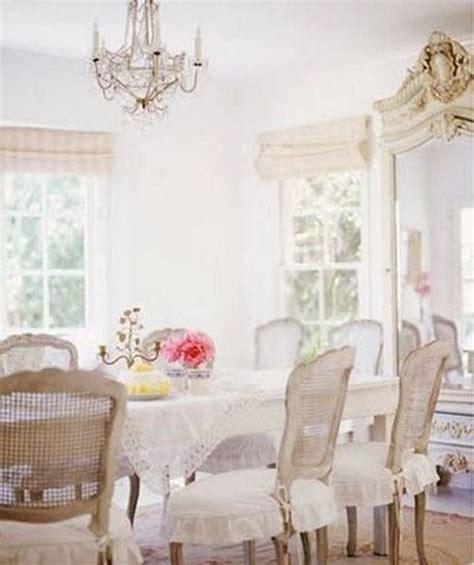 dining room shabby chic shabby chic dining room dine shabby pinterest