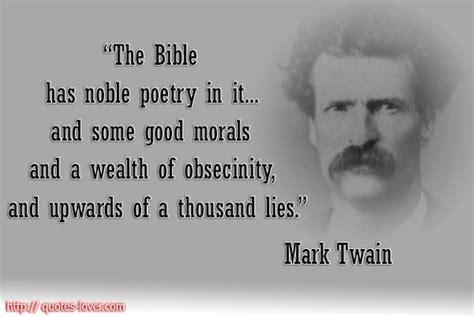 liar bible quotes quotesgram