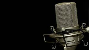 How To Use The Mic 39 S Frequency Chart To Understand Vocal