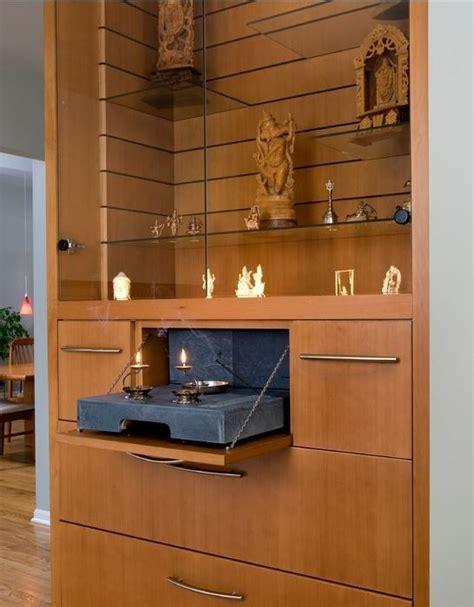 pooja cabinet online shopping celestial mandir styles for contemporary homes designwud