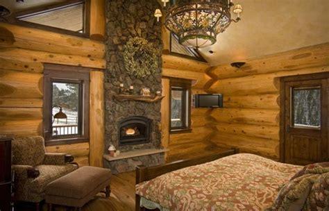 epic loveland colorado cabin