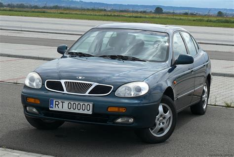 Gm Chevrolet by Gm Kills Daewoo Name Replaced By Gm Korea Chevrolet