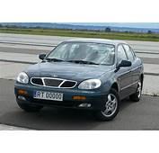 GM Kills Daewoo Name Replaced By Korea Chevrolet