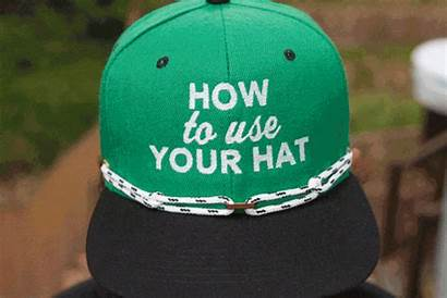 Findlay Hats Bump Hat Cap Snapback Oregon