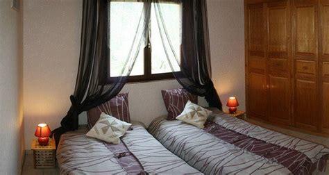 chambre d hote breil sur roya ecogîte roya mercantour à breil sur roya 27701