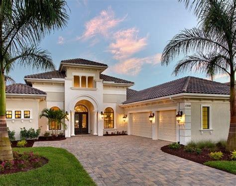 mediterranean home design mediterranean house design ideas 11 most charming ones in