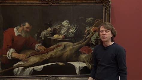 zeitreise durch ausgew 228 hlte epochen der kunst barock