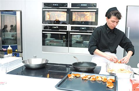 thermometre cuisine darty stunning au hasard photos de
